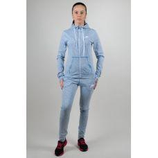 Женский спортивный костюм Nike 0660-5 - С гарантией