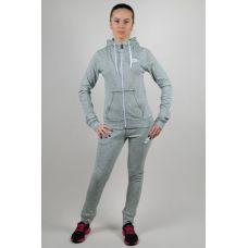 Женский спортивный костюм Nike 0660-6 - С гарантией