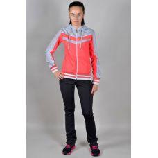 Спортивный костюм Nike 4193-1
