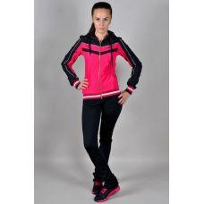 Спортивный костюм Nike 4193-3