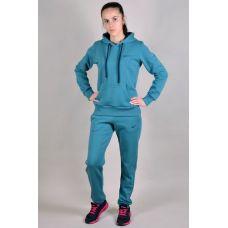 Спортивный костюм Nike Зима 8196-6