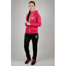 Зимний женский спортивный костюм Reebok Palm-2 - С гарантией