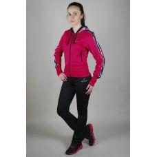 Женский спортивный костюм Speed Life 0060-3