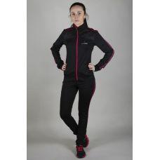 Женский спортивный костюм Speed Life 0075-4