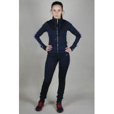 Женский спортивный костюм Speed Life 0078-1