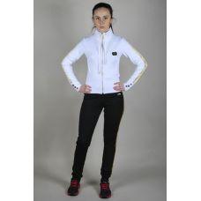 Женский спортивный костюм Speed Life 0078-2