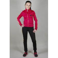 Женский спортивный костюм Speed Life 0078-3