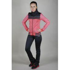 Женский спортивный костюм Speed Life 0090-1