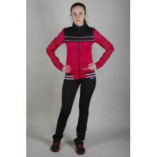 Женский спортивный костюм Speed Life 0090-3