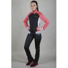 Женский спортивный костюм Speed Life 0103-2