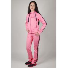 Спортивный костюм Speed Life 0224-1
