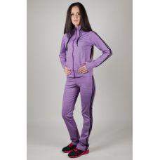 Спортивный костюм Speed Life 0224-2