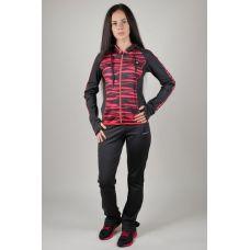 Спортивный костюм Speed Life 0232-1