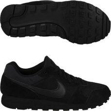 Оригинальные кроссовки Nike Md Runner 2 - 749794-002 - С гарантией
