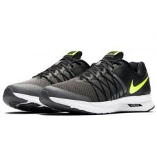 Оригинальные кроссовки Nike Air Relentless 6 - 843836-010 - С гарантией