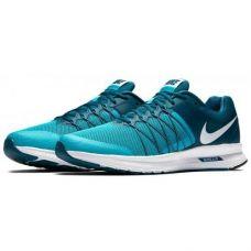Оригинальные кроссовки Nike AIR RELENTLESS 6 843836-403 - С гарантией