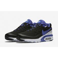 Оригинальные кроссовки Nike AIR MAX BW ULTRA SE 844967-051 - С гарантией
