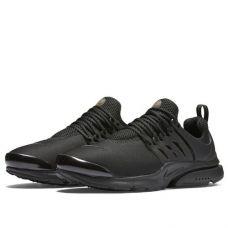 Оригинальные кроссовки Nike Air Presto 848132-009 - С гарантией