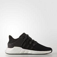Оригинальные кроссовки Adidas EQT SUPPORT BB1236 - С гарантией