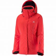Куртка лыжная Salomon Enduro Jacket 382380  (Оригинал)