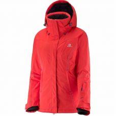 Куртка лыжная Salomon Enduro Jacket 382380  (Оригинал)