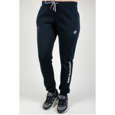 Женские зимние спортивные брюки Puma 0872-1 - С гарантией