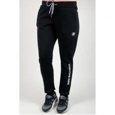 Женские зимние спортивные брюки Puma 0872-3 - С гарантией