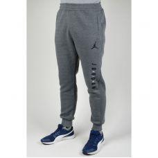Зимние спортивные брюки Jordan 0997-4 - С гарантией