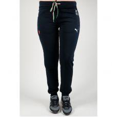 Женские зимние спортивные брюки Puma 2606-1 - С гарантией
