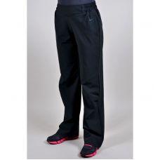 Спортивные брюки Nike 946-1 - С гарантией