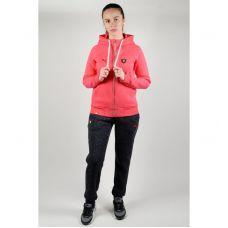 Женский зимний спортивный костюм Puma Scuderia Women puma-scuderia-women-4 - С гарантией