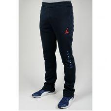 Зимние спортивные брюки Jordan z0998-1 - С гарантией