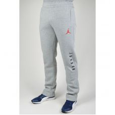 Зимние спортивные брюки Jordan z0998-2 - С гарантией