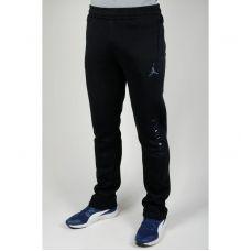 Зимние спортивные брюки Jordan z0998-3 - С гарантией