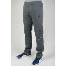Зимние спортивные брюки Jordan z0998-4 - С гарантией