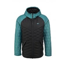 Куртка Nike Cascade Jacket - Hooded 341466-356  (Оригинал)