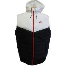 Жилетка Nike WESTE 465504-010 ( Оригинал )