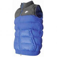 Жилетка Nike Stadium Vest Were 579706-479 (Оригинал)