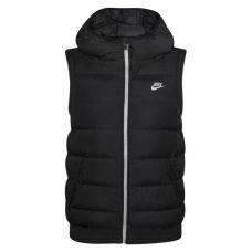 Жилетка Nike Weste Hood Padd Were 636698-011 (Оригинал)