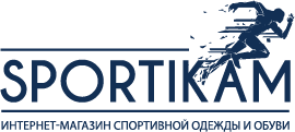 Интернет-магазин спортивной одежды и обуви SportikAM