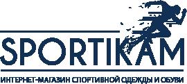 Интернет-магазин спортивной одежды и обуви SportikAM